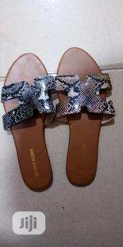 Slip On Available | Shoes for sale in Lagos State, Ajah