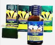 Permanent Solution for Premature Ejaculation,Weak Erection,Impotence.   Sexual Wellness for sale in Lagos State, Ikeja