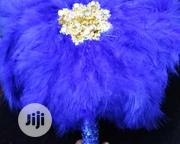 Bridal Hand Fan | Clothing Accessories for sale in Lagos State, Surulere
