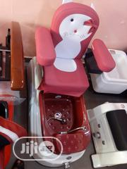 Spa Chairs | Salon Equipment for sale in Lagos State, Lagos Island