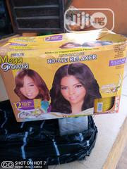 Mega Growth   Hair Beauty for sale in Lagos State, Lagos Island