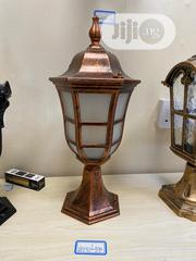 Classical Designer Gate Lamp Fittings | Home Accessories for sale in Abuja (FCT) State, Garki 1