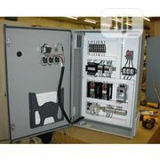 Electrical Panels And Automatic Changeover | Electrical Equipment for sale in Oyo State, Ibadan