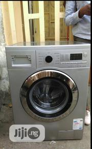 Repair And Install Your Machines And Your Cookers Here | Repair Services for sale in Abuja (FCT) State, Garki 1