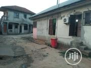 For Sale: 2 Plots Of Land With 3 Br, 1 Br, @ Ykc, Off Trans Woji, Phc   Houses & Apartments For Sale for sale in Rivers State, Obio-Akpor
