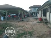 For Sale: 2 Plots Of Land With 3 Br, 1 Br, @ Ykc, Off Trans Woji, Phc | Houses & Apartments For Sale for sale in Rivers State, Obio-Akpor