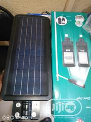 200w Solar Street Lights Available | Solar Energy for sale in Lagos State, Ojo