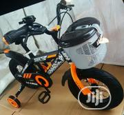 12inches Bicycle Li-link | Toys for sale in Lagos State, Lagos Island