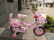 Rainbow Dash Children Bicycle | Toys for sale in Lagos State, Surulere