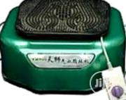 Tianshi Massager Machine For Fitness. | Sports Equipment for sale in Lagos State, Ikeja