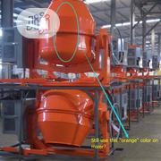 Concrete Mixer 1 Bag | Electrical Equipment for sale in Lagos State
