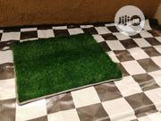 Astro Turf Carpet Grass Doormats for Shops Front Doors   Home Accessories for sale in Lagos State, Ikeja