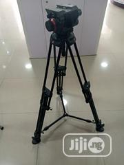 Tripods And Monopod | Accessories & Supplies for Electronics for sale in Lagos State, Ikeja