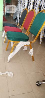 Banquets Chairs | Furniture for sale in Lagos State, Ojo