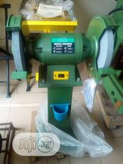 """12"""""""" Stand Bench Grinder 