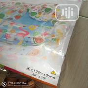 Children Swimming Pool With 2pcs Of Floater | Toys for sale in Lagos State, Surulere