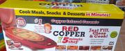 Red Copper | Kitchen Appliances for sale in Lagos State, Lagos Island