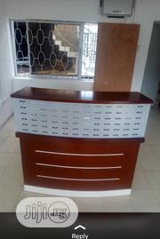 Executive Receptionist Table | Furniture for sale in Abuja (FCT) State, Gudu