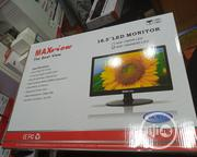 "Maxview 18.5"" TV 