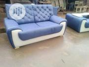 High Quality Single Seat | Furniture for sale in Abuja (FCT) State, Gudu