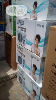 Solstar Airconditioner 1hp | Home Appliances for sale in Lagos State, Ojo