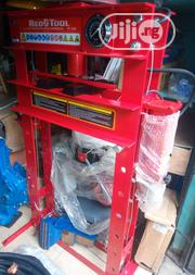 Hydraulic Press | Manufacturing Equipment for sale in Lagos State, Lagos Island