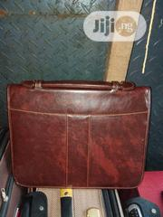 Confrence Floder | Bags for sale in Lagos State, Ikorodu