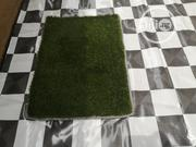 Indoor/Outdoor Synthetic Grass Carpet Door Mats Available in Stock   Home Accessories for sale in Lagos State, Ikeja