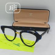 Chanel Glasses   Clothing Accessories for sale in Lagos State, Surulere