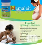 Mamalait Breast Milk Increaser | Maternity & Pregnancy for sale in Lagos State, Mushin