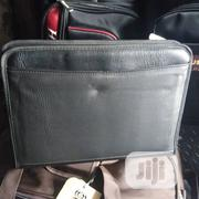 Conference Folder Black | Bags for sale in Lagos State, Ikorodu