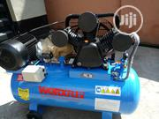Air Compressor 200 Litres | Vehicle Parts & Accessories for sale in Lagos State, Lagos Island