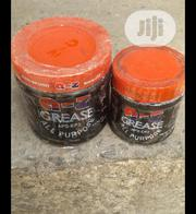 Quality Grease | Manufacturing Materials & Tools for sale in Lagos State, Lagos Island