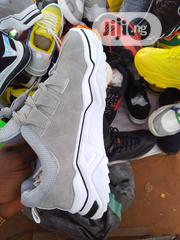 New Sneakers   Shoes for sale in Abuja (FCT) State, Gudu