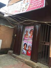Shop Space (2 to Share) for Rent | Commercial Property For Rent for sale in Lagos State, Shomolu