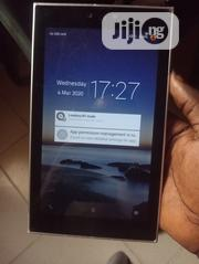 Tecno DroidPad 7C Pro 16 GB Silver | Tablets for sale in Oyo State, Ibadan