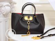 Valentino Female Bag | Bags for sale in Lagos State