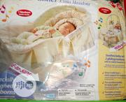 Fisher Price Soothing Motions Glider Cot   Children's Gear & Safety for sale in Lagos State, Ikotun/Igando