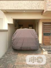 3unit Of 4bedroom Detach Duplex At Lekki Phase1 Lagos For Sale | Houses & Apartments For Sale for sale in Lagos State, Lekki Phase 1