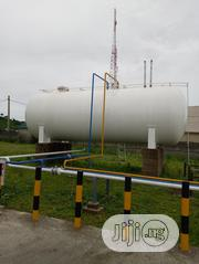 Installation/Construction Of Gas Plants/Facilities | Building & Trades Services for sale in Lagos State, Lekki Phase 2