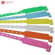 100pcs Wristbands For Parties Events Identity Tag | Stationery for sale in Lagos State, Lagos Island
