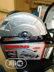 Circular Saw Machine | Electrical Tools for sale in Lagos State, Lagos Island