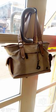 UK Used Ladies Bags Available For Pickup In Different Colors | Bags for sale in Lagos State, Ikorodu