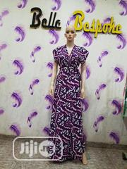 Wrap Dress | Clothing for sale in Lagos State, Ikorodu