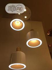 3 In 1 Pendants Led | Home Accessories for sale in Lagos State, Lagos Island