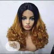 Wigs And Weavons | Hair Beauty for sale in Anambra State, Onitsha