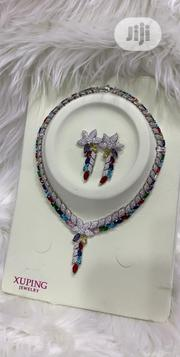 Beautiful Ladies Jewelry | Jewelry for sale in Lagos State, Lagos Island