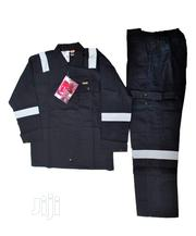 Coverall Up And Down | Safety Equipment for sale in Lagos State