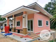 For Sale In Awka | Land & Plots For Sale for sale in Anambra State, Awka