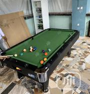 Imported Snooker Table | Sports Equipment for sale in Akwa Ibom State, Eastern Obolo